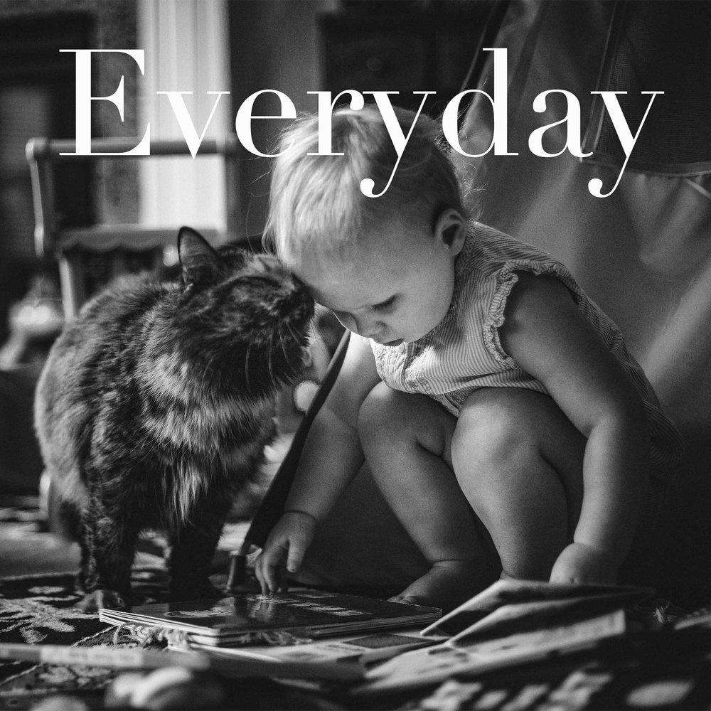 EVERYDAY.jpg