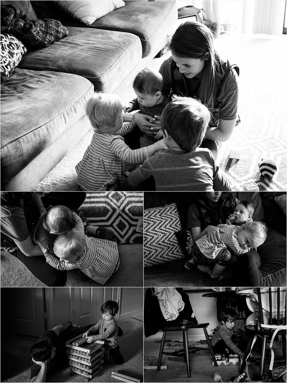 Rachel K Photo family lifestyle