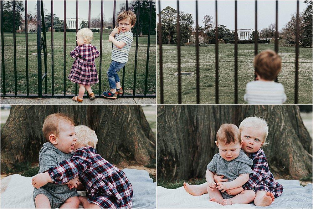 DC photos by Rachel K Photo