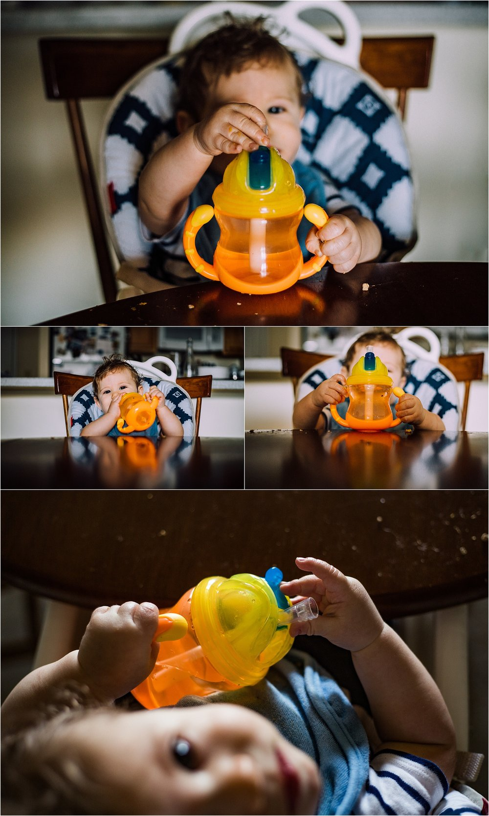 Nuby product reviews by Rachel K Photo