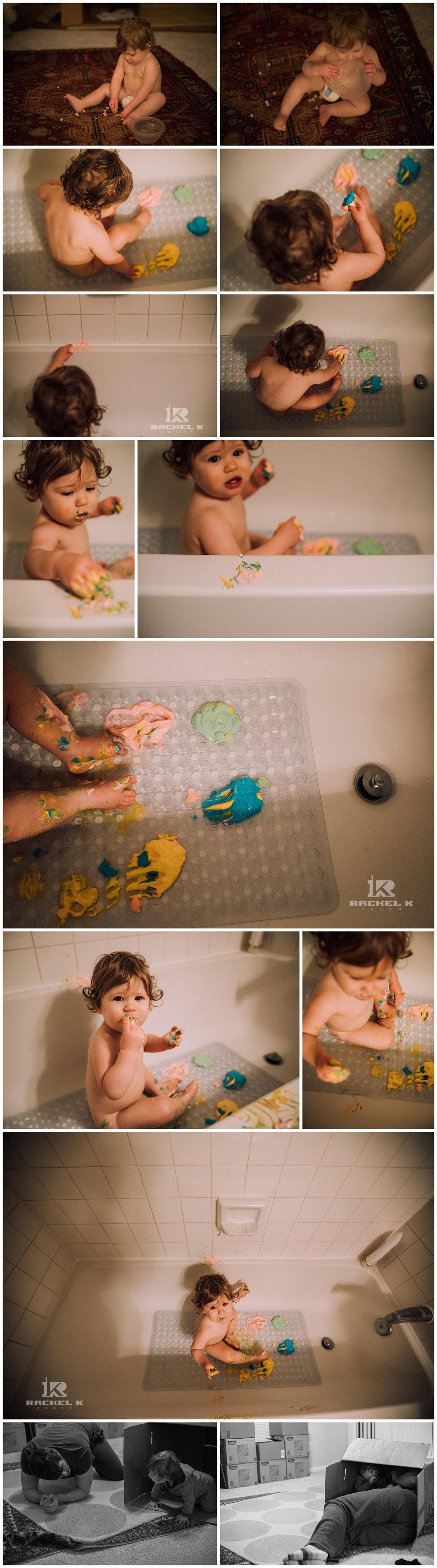 November personal photos for Rachel K Photo