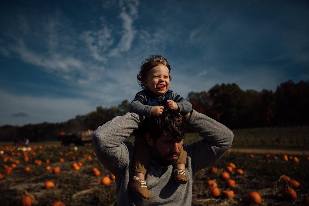 Huntsville Alabama photographer Rachel K Photo