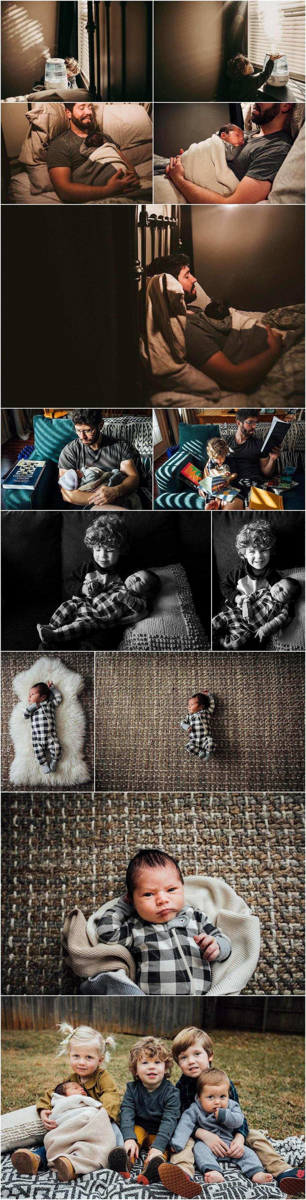 Huntsville Family and Maternity photographer