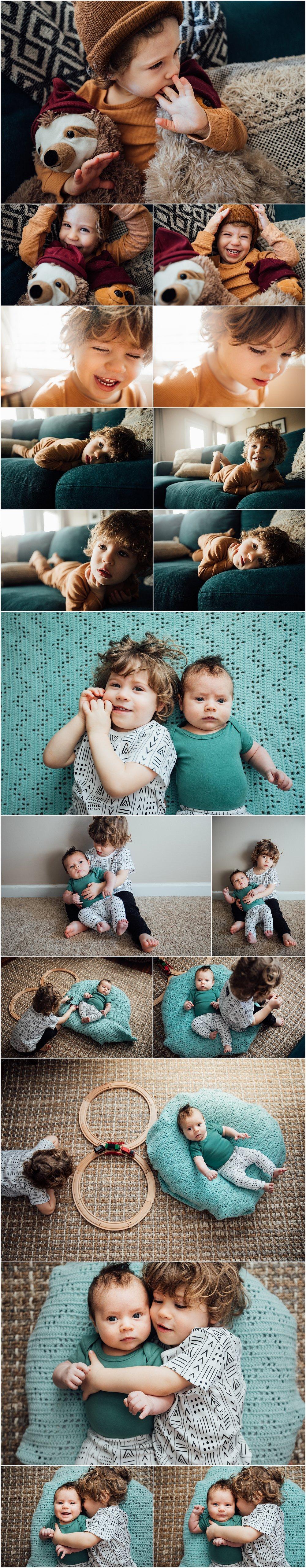 Huntsville newborn, family , maternity videographer and photographer