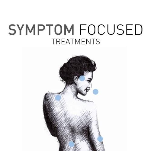 SYMPTON-FOCUSED-TREATMENT.jpg