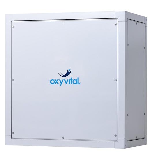 Oxyvital-Product-1a-1.jpg