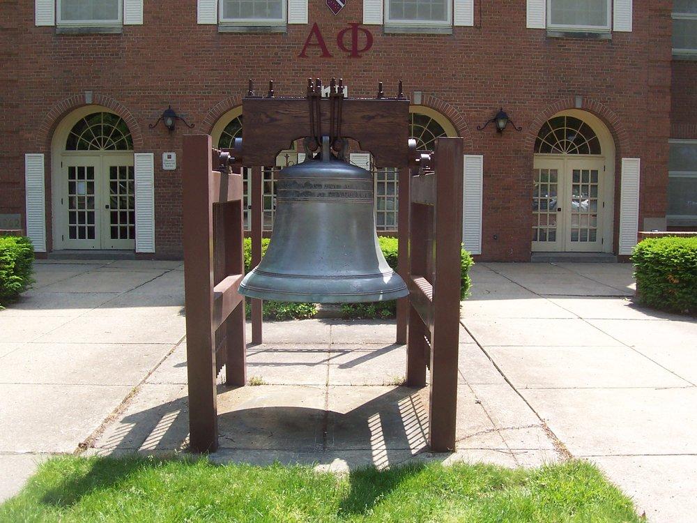 BW Heritage Bell 001.jpg
