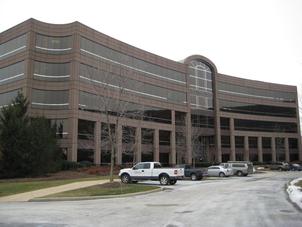 Park Center II 002.jpg