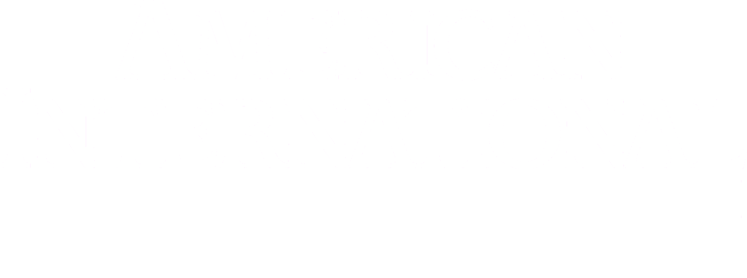 American International Construction