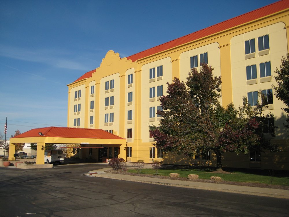 LaQuinta North Olmsted 114.JPG