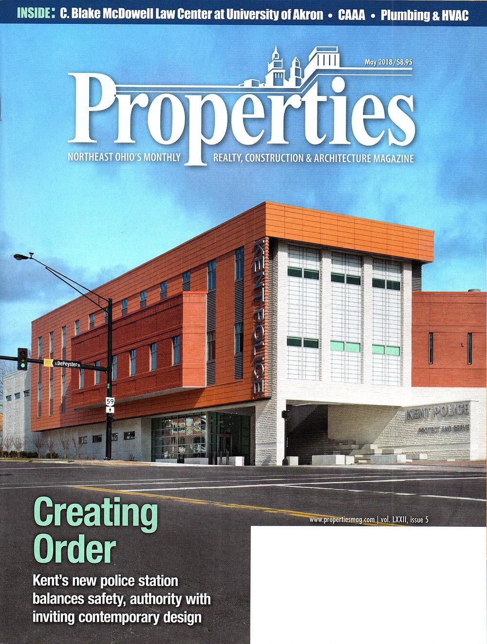 Properties Mag CAAA Cover.jpg