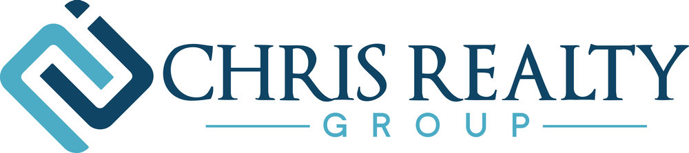 chris realty group jpg logo.jpg