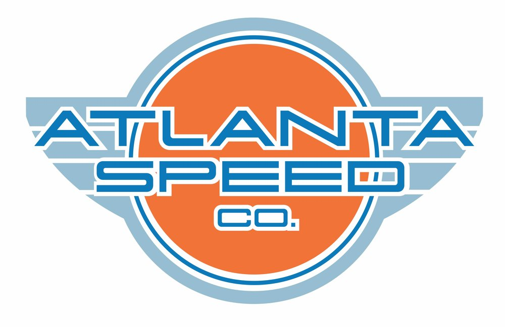 SPEED SHOP-01.jpg