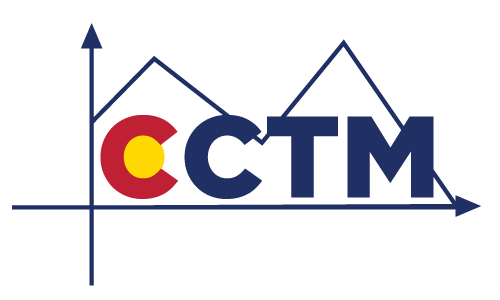 Colorado Council of Teachers of Mathematics