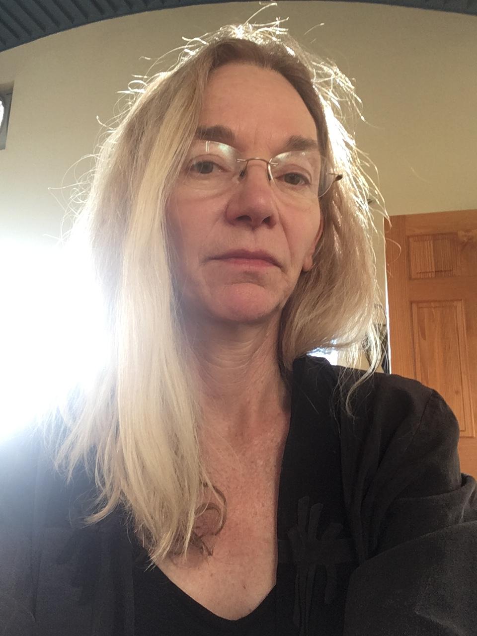 Susan Holloway