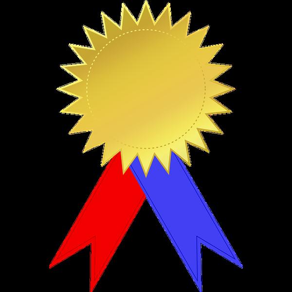 award-2029288_640.png