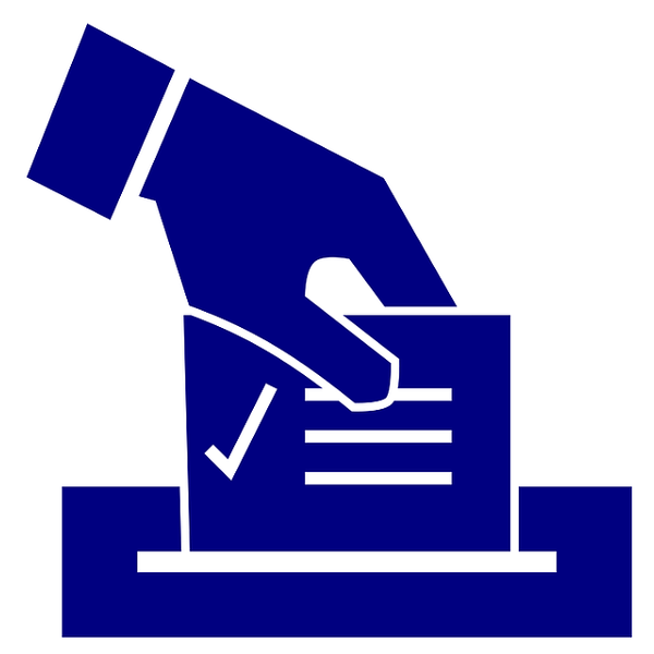 ballot-1294935_640.png