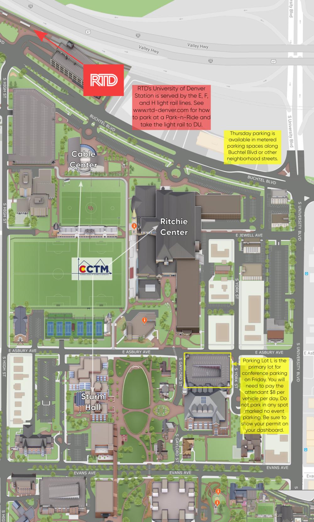 du_campus_map.png