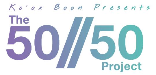 50-50-Logo