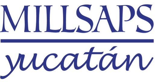 Various posts from the Millsaps College Yucatán blog.
