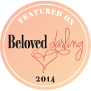 BelovedDarling-Badge2014.png