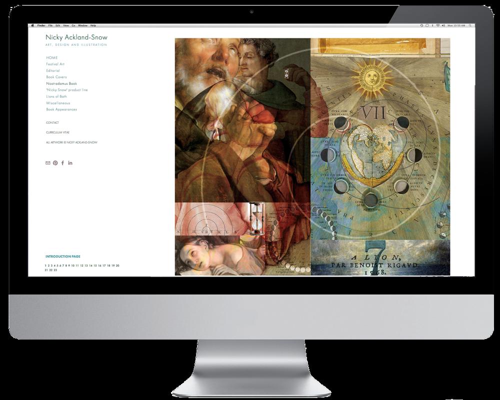 website-design-illustration-best.png