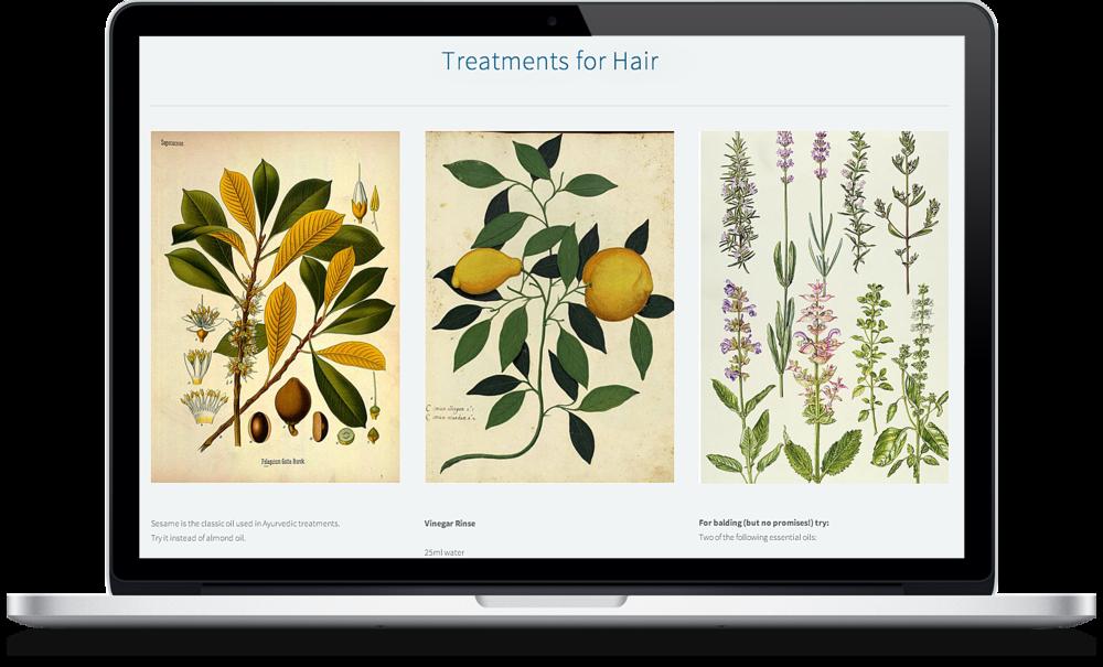 website-design-services-bath-excercise-2.png
