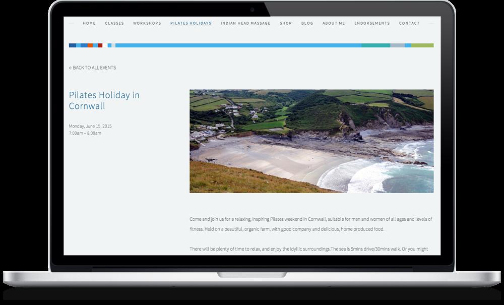 website-design-services-bath-excercise-3.png