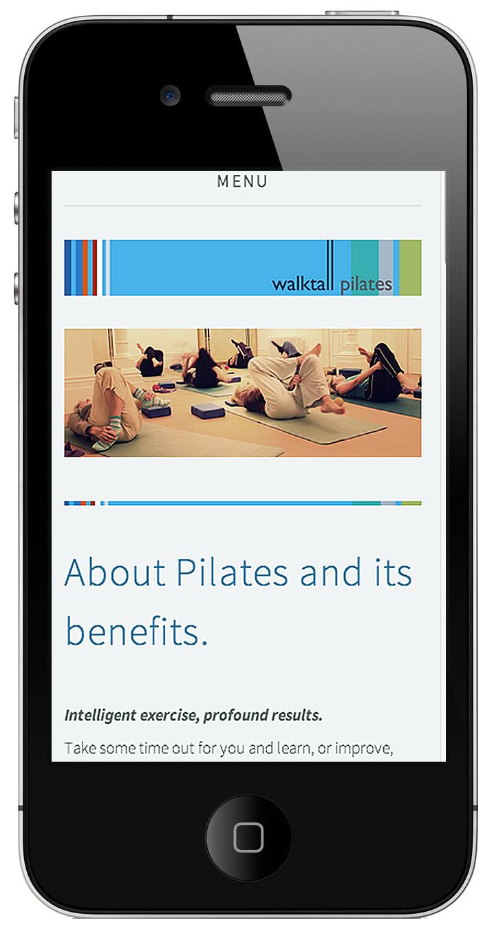 website-design-services-bath-exercise-classes.png