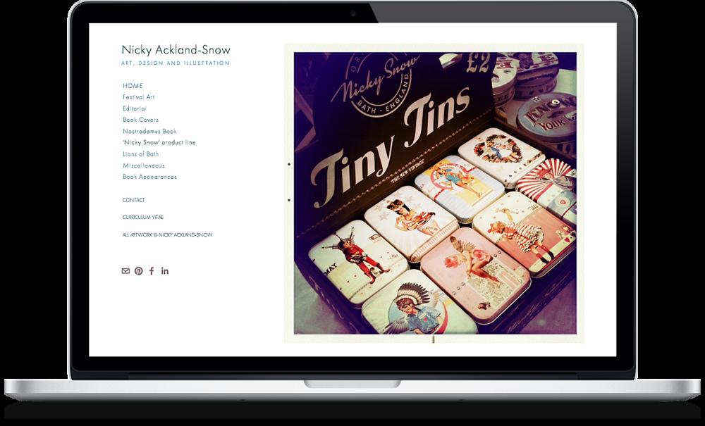 website-design-services-bath-commercial-art-5.png