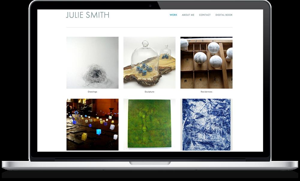 website-design-services-bath-artists.png