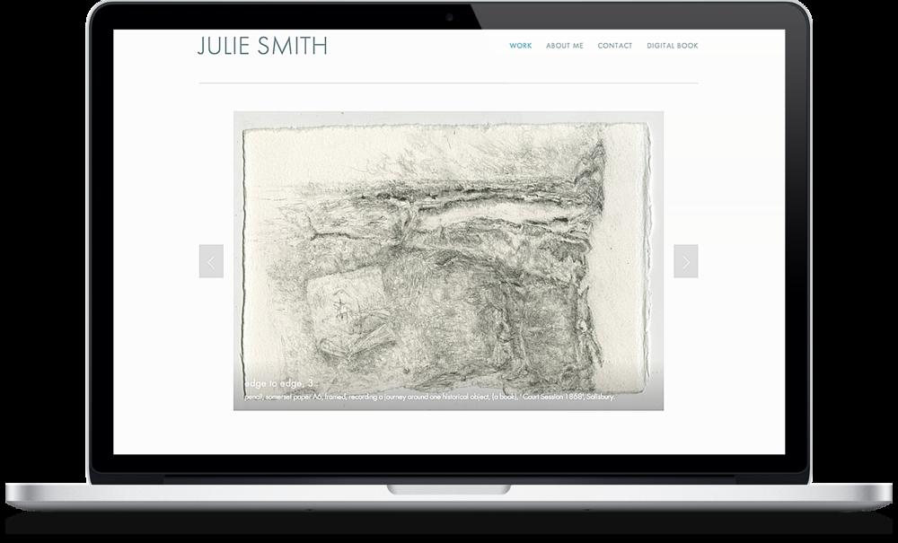 website-design-services-bath-artists-3.png