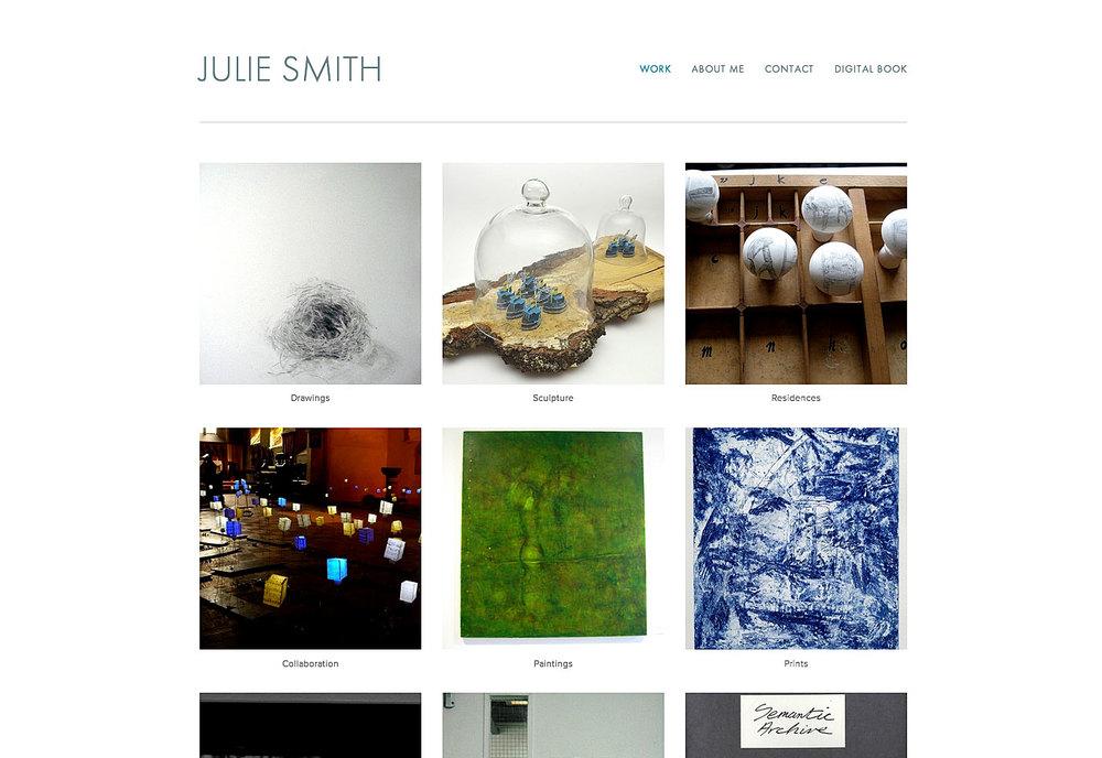 website-design-bath-artists-2.jpg