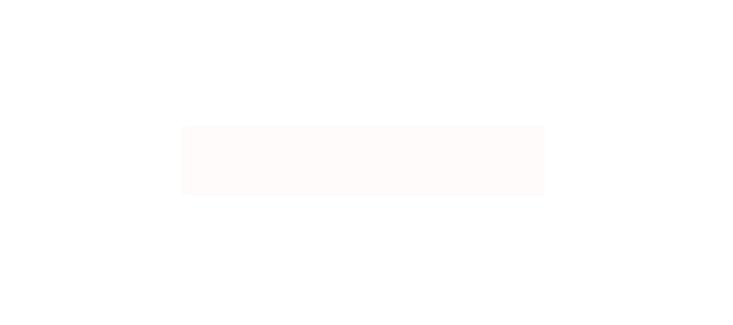web-design-bath-hire-us.png