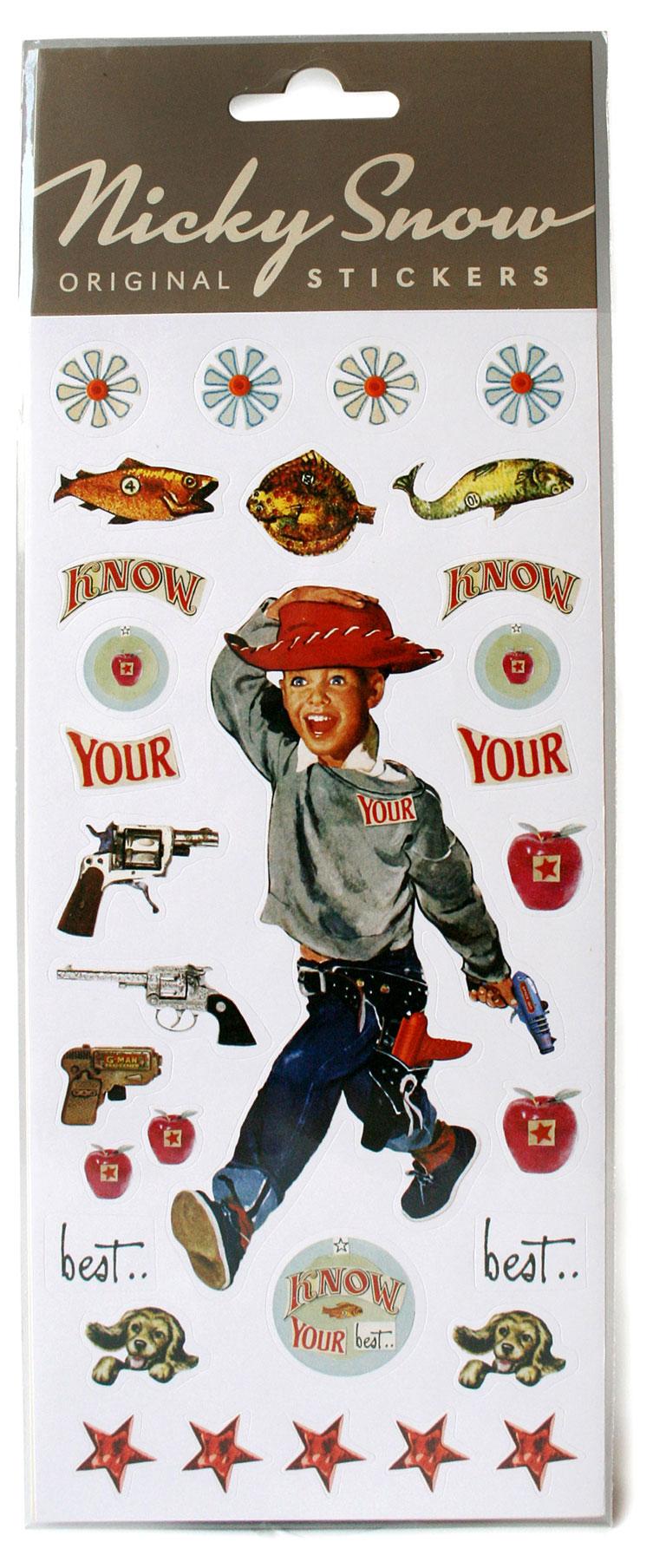 NSR50AD_Cowboy-Stickers-.jpg