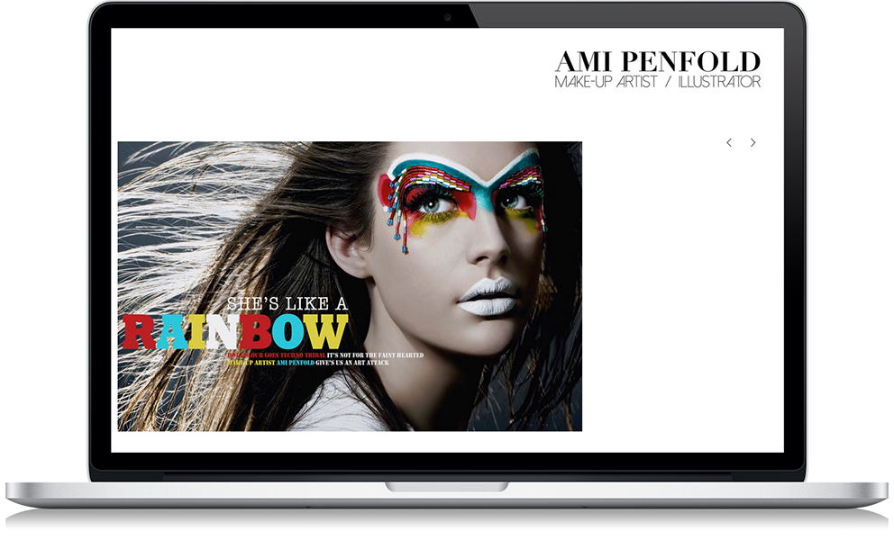 website-design-services-bath-fashion-industry-12.png