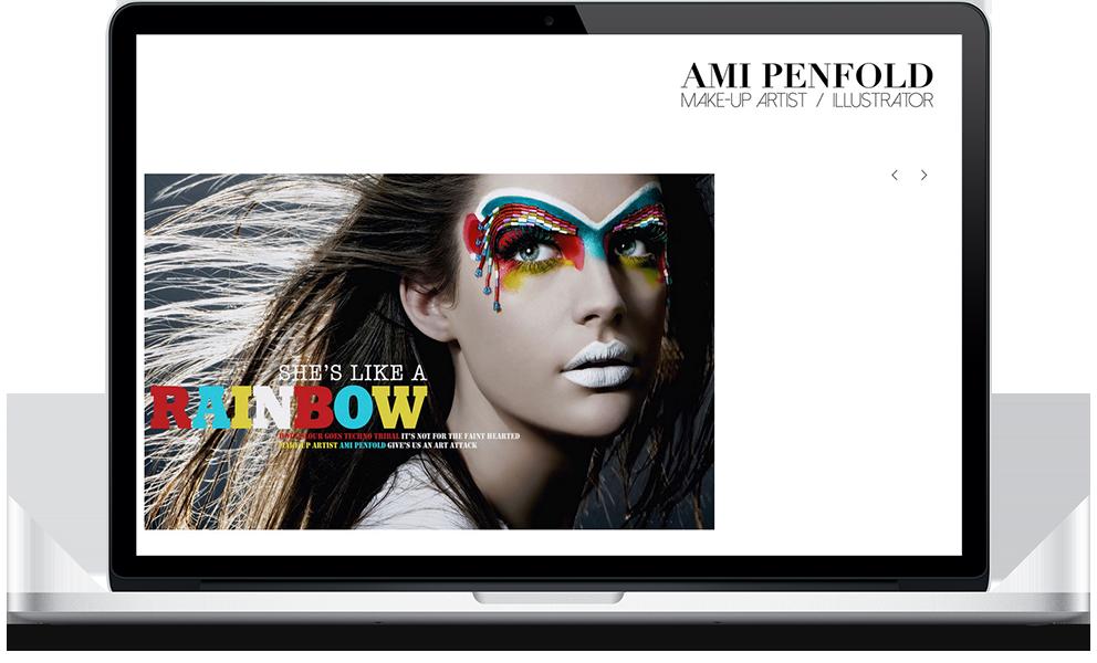 website-design-services-bath-fashion-industry-12.png
