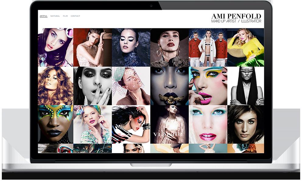 website-design-services-bath-fashion-industry-1.png