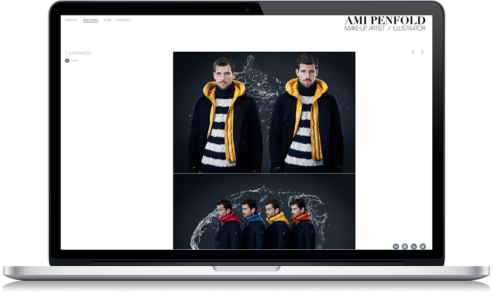 website-design-services-bath-fashion-industry-3.png