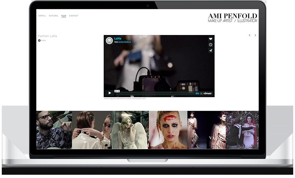 website-design-services-bath-fashion-industry-4.png