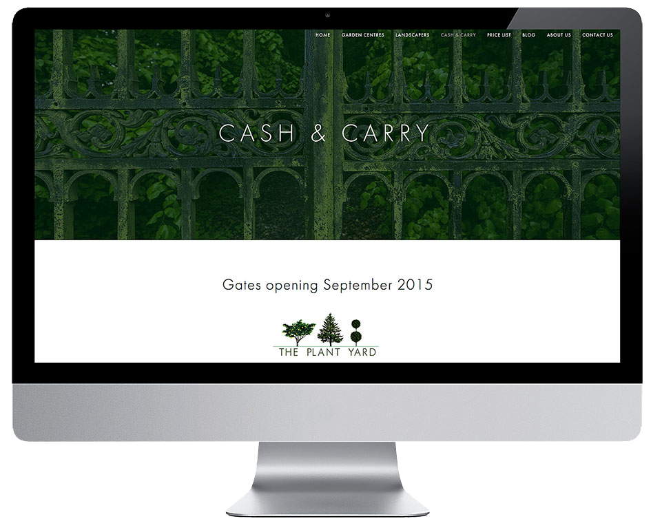 website-design-bath-garden-centres-1.png