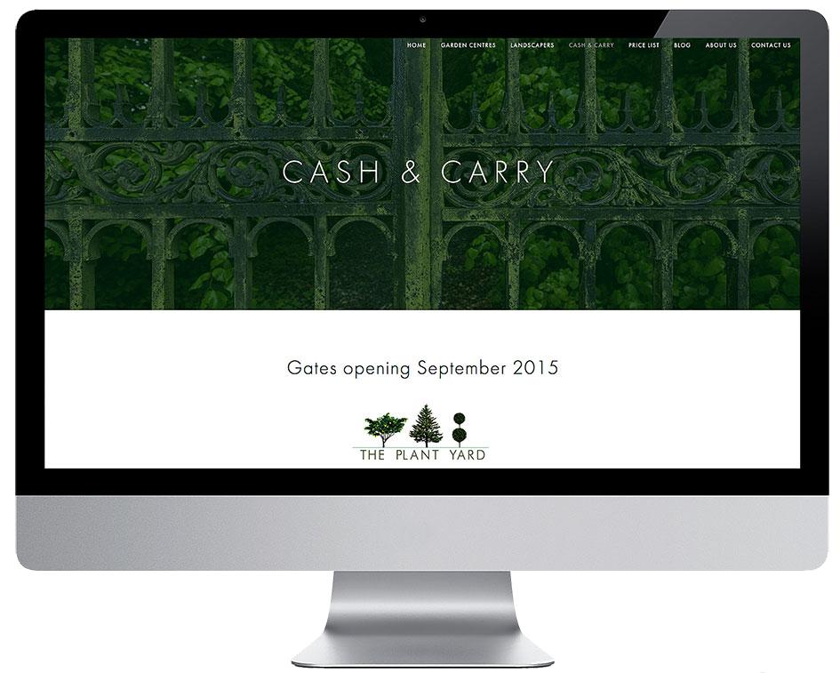 website-design-bath-garden-centres-1.png