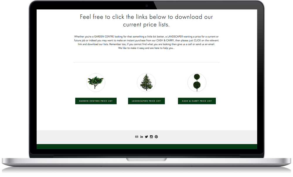 website-design-services-bath-garden-centres-4.png