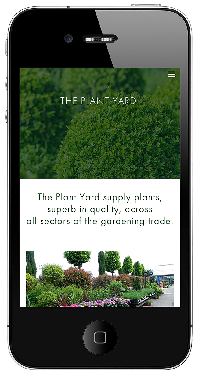 website-design-services-bath-the-plant-yard.png