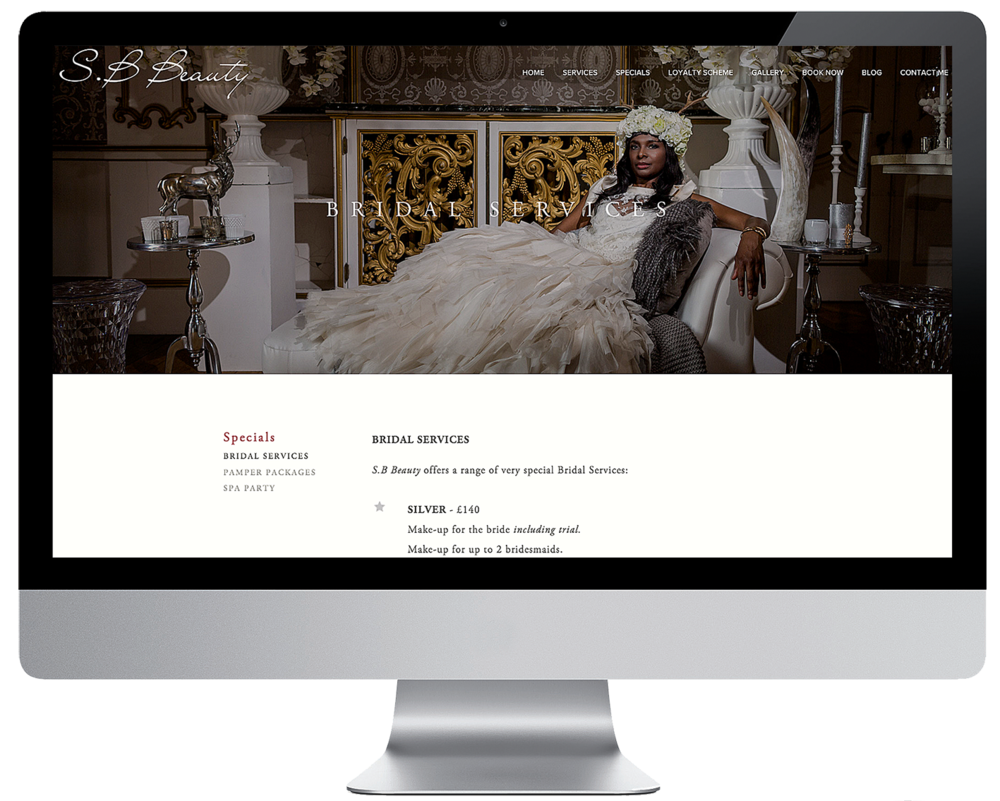 website-design-bath-beauty-salons-1.png