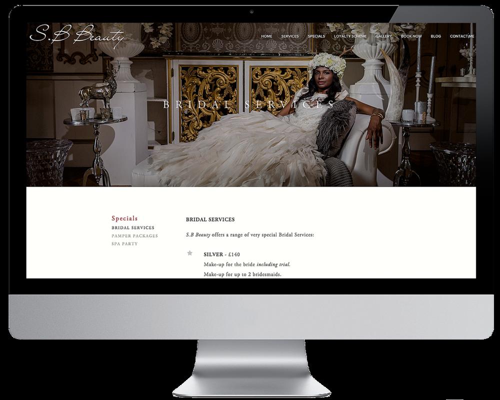 website-design-bath-beauty-salons-1.png
