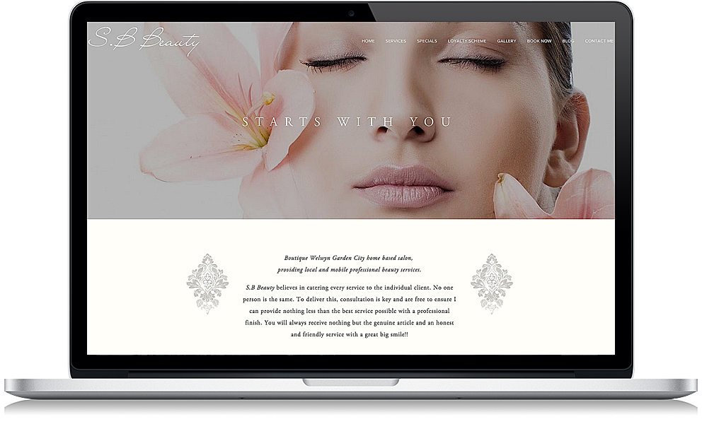 website-design-services-bath-beauty-industry-1.png
