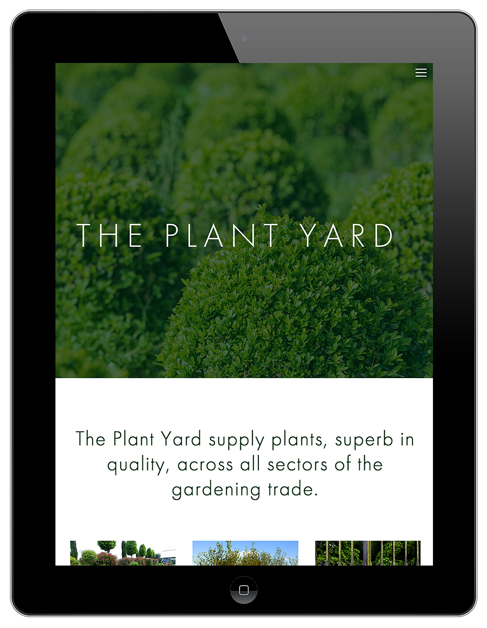 website-design-services-bath-garden-centres-1.png