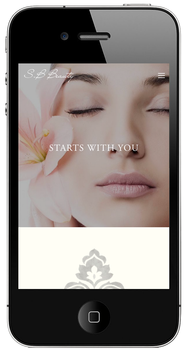 website-design-services-bath-beauty-salons.png