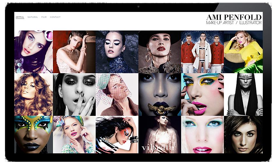 website-design-services-bath-fashion-design.png